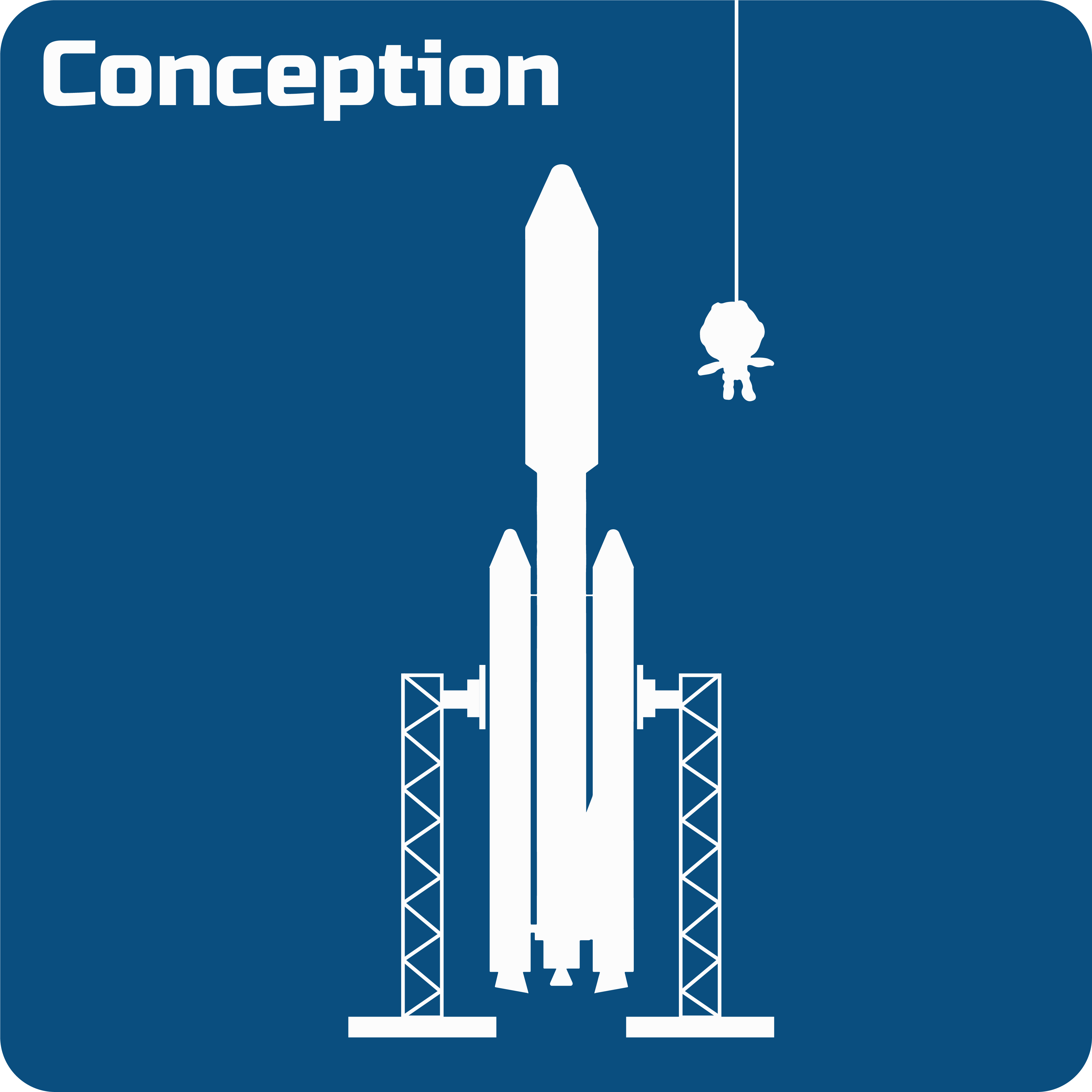 Conception Vignette Challenge