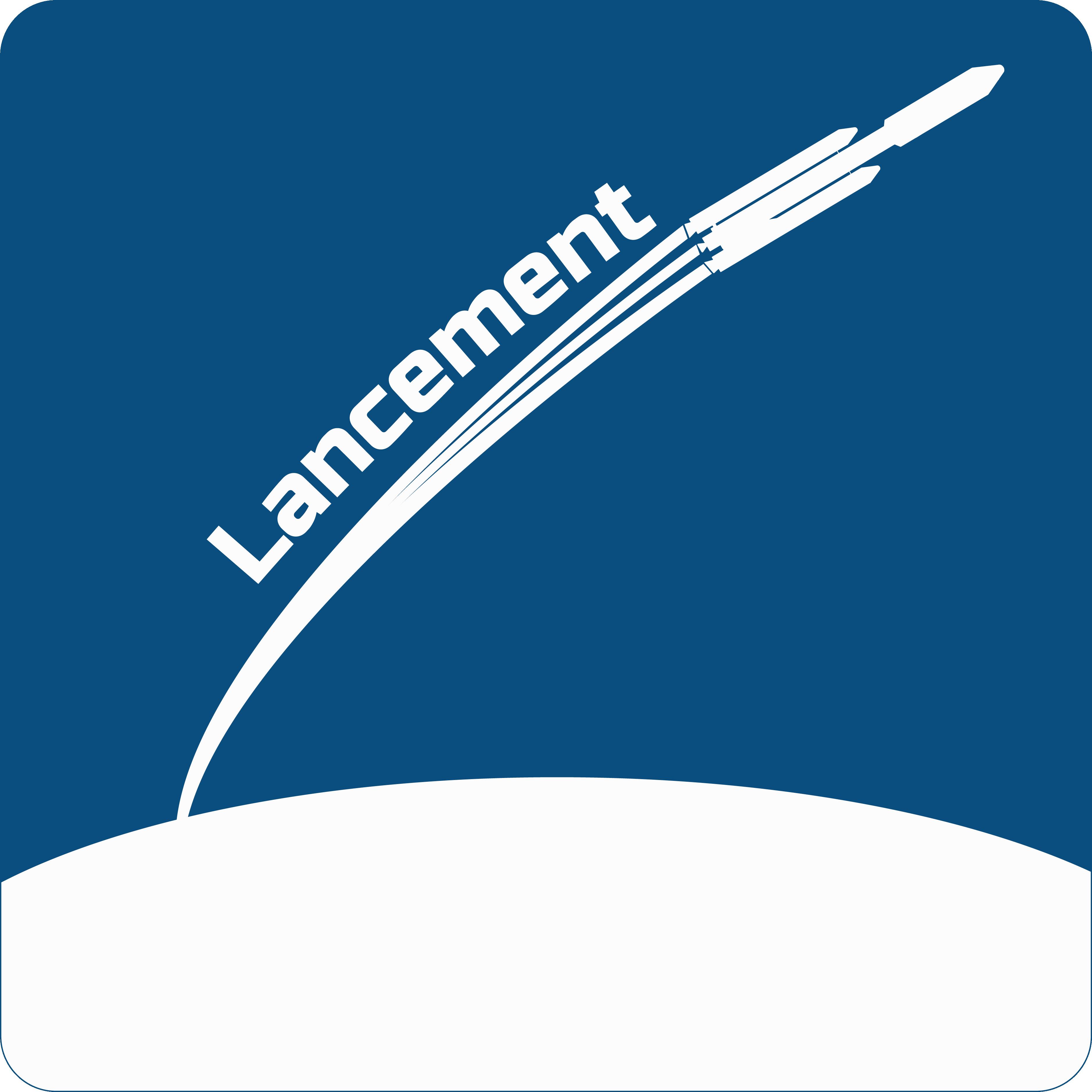 Lancement Vignette Challenge
