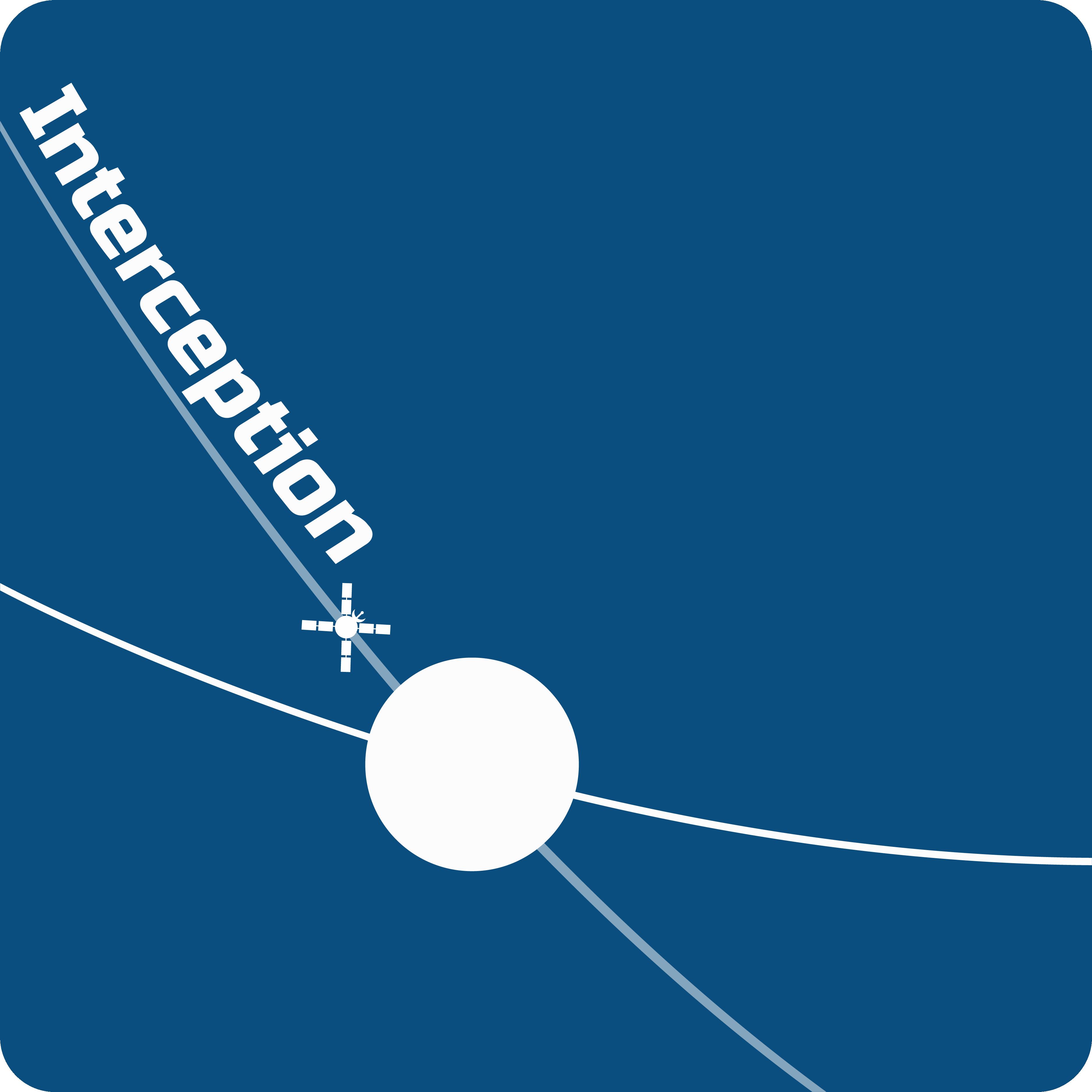 Interception Vignette Challenge