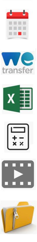 Icones Modalités Challenge colonne verticale V2