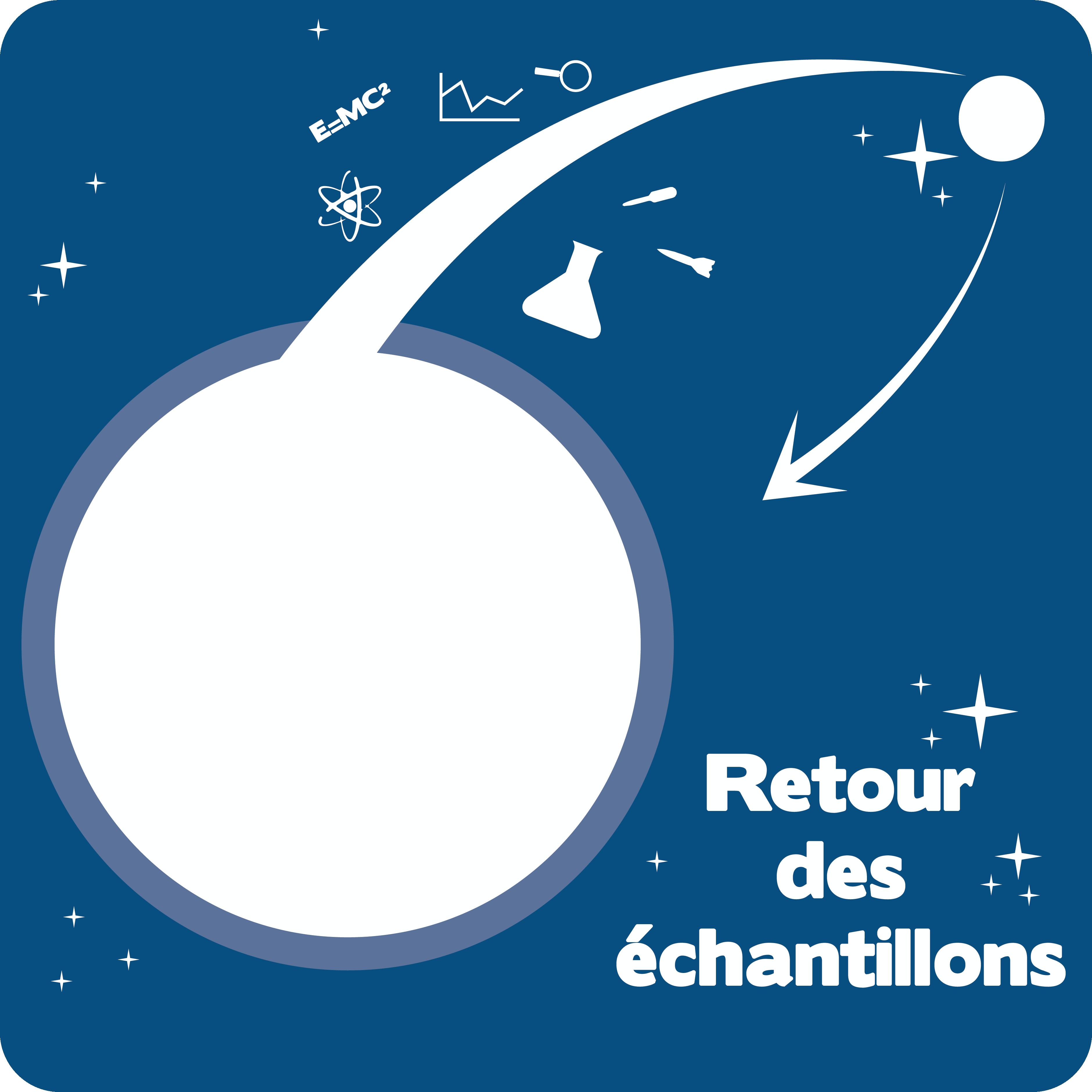 Retour Echantillon Vignette Challenge